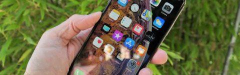 iPhone Hata Kodları Ve Tamir Süreçleri