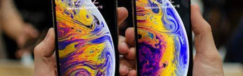 iPhone Ekran Kaydı Ses Sorunu