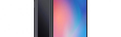 Xiaomi Mi 9 SE Ekran Değişimi Fiyatı 949 TL- Kadıköy Xiaomi Ekran Değişimi
