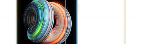 Xiaomi Mi Note 3 Ekran Değişimi Fiyatı 219 TL – Kadıköy Cep Dünyası
