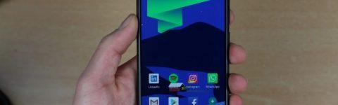 Xiaomi Redmi Note 7 Ekran Değişimi fiyatı 219 TL – Kadıköy Cep Dünyası