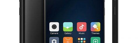 Xiaomi Mi 5 Ekran Değişimi Kadıköy