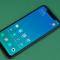 Xiaomi Redmi 6 Pro Ekran Değişimi