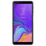 Samsung A7 2018 ekran değişimi istanbul