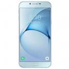 Samsung A8 2016 Ekran Değişimi istanbul