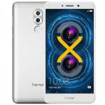 Huawei Honor 6X Ekran Değişimi