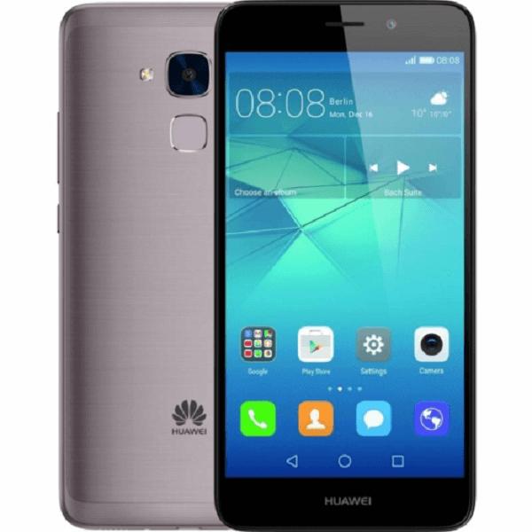 Huawei GT3 Ekran Değişimi marmara