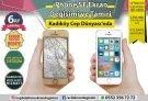 iPhone Se Ekran Değişimi Apple