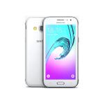 Samsung J320 Ekran Değişimi