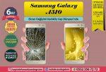 Samsung A5 2016 ekran değişimi istanbul