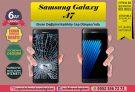 Samsung-a7-ekran-degisimi-ne-kadar