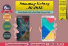 Samsung A9 2015 ekran değişimi istanbul