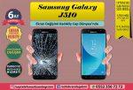 Samsung j510 ekran değişimi fiyati