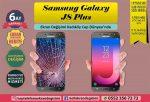 Samsung Galaxy J7 Pro Ekran Değişimi Kadıköy